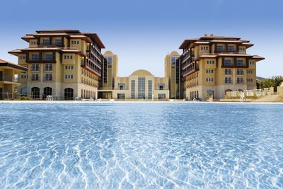 Izmir Cesme Radisson Blu Resort & Spa